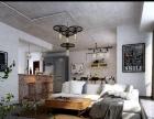 效果图制作家装居室设计