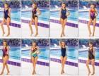 游泳装备/专业泳镜图片大全,游泳用品大全 武汉普乐康体育