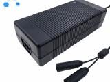 Xinsuglobal25.2V8.5A锂电池充电器KC认证