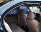 现代伊兰特-三厢2008款 1.6 自动 贵雅型1.6升
