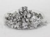 安徽畅销闪光铝银浆价格 闪光铝银浆用途