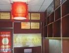 北京二锅头散酒散酒坊诚邀加盟共发展