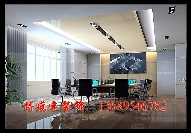 博盛达装饰18年深圳老品牌,价格实在,质量有保证!