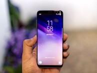 成都三星S9+按揭有哪些公司 成都买手机分期首付