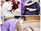 北京市哪里的老年公寓更专业,高端养老公寓收费标准