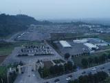 重庆江北哪里学大货车