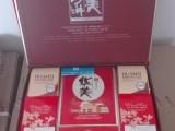 广州华美月饼厂家直销 广式月饼领导品牌 华美月饼团购