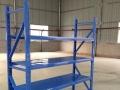 厂家低价批发优质仓储货架豪华精品展柜货架