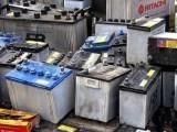 绵阳铅酸电池回收机房电瓶ups电源应急电源工业电瓶