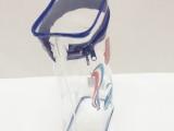 手提袋 购物袋 PVC透明袋 包装袋 手机挂绳 手机壳挂绳