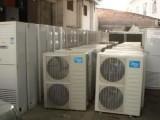 成都空調回收成都空調回收公司