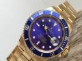柳州高价回收手表钻戒钻石包包 品牌首饰