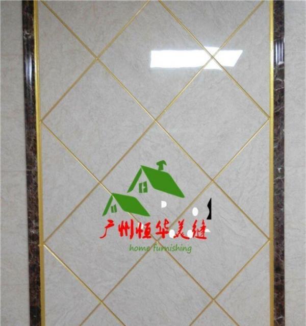 清远专业瓷砖美缝,新城清城区瓷缝翻除黑防霉,环保料