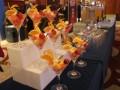 青岛冷餐会 自助餐 茶歇 烧烤,酒会,公司聚餐