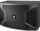 供应JBL Ki-110 KTV音箱,美国JBL音箱代理商