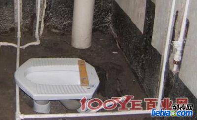 常熟室内装潢隔墙吊顶旧房翻新防水补漏52883857
