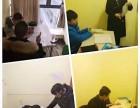 武汉艺考文化课补习,名师辅导提分,艺考因此不凡