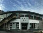 济南金象山会议度假中心,电话预定团队会议拓展住宿用餐