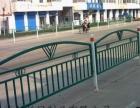 朝阳市政护栏钢制京式护栏人行道护栏马路中央隔离栏