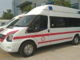 贵阳120救护车长途转院 跨省护送