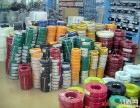 南宁电线回收-南宁电缆回收-宏城公司废旧电线电缆回收公司