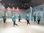 烟台舞蹈成品舞课程 艺考成品舞班 艺考才艺舞蹈哪里教的好?
