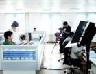 亚运村视频制作望京后期剪辑栏目制作