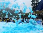 温州酒吧派对泡沫机大功率喷射式泡沫机舞台泡沫机新款上市