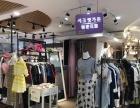 观音桥商场15㎡服装店转让Y