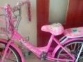 转让儿童自行车