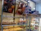 保利温泉加盟面包蛋糕店整转,单转都可以同城搜铺