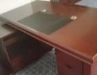上饶办公桌子 屏风卡位电脑桌子 会议桌 前台桌 老板桌 员工职员