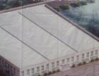 出租锡山开发区标准厂房 1200平方带行车