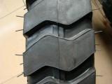 S花紋裝載機充氣輪胎100-20三包輪胎14層級