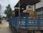 滁州专业发电机出租发电机租赁