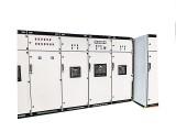 供应定制 GGD低压配电柜