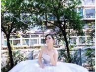 南昌定做婚纱 买婚纱 租婚纱 租结婚礼服 买结婚礼服