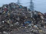 苏州工业垃圾处理,方便快捷,让您省时省心