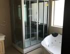 康桥 金帝豪苑 5室以上 3厅 380平米 整租
