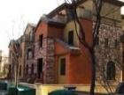 北京七环建设 通州发展 香河楼盘房价还会上涨 看房方便