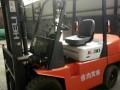 大同柴油三吨叉车低价出售5吨叉车转让