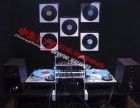漯河DJ培训
