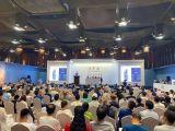 北京榮寶齋拍賣2021秋拍征集電話齊白石字畫上門收購