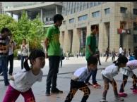 杭州专业轮滑私教溜冰培训免费上门包教包会
