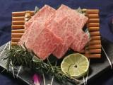 多年经验指导湘式烤肉现拌烤肉