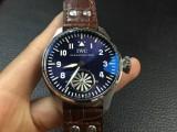 给分享下高仿蔻驰手表多少钱,跟正品一样多少钱