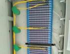 舟山专业光纤熔接,测试及抢修