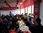 安阳市团体餐配送,安阳快餐外卖,专业盒饭供应