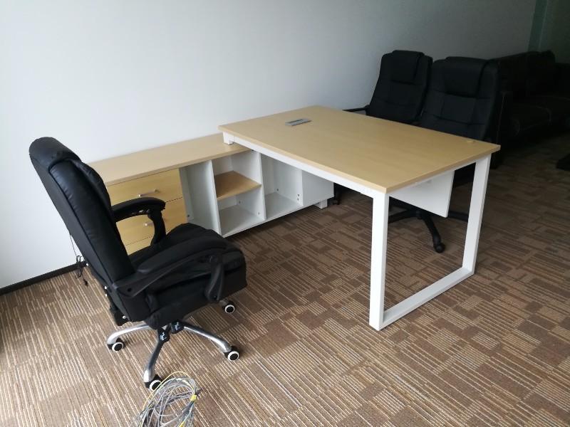北京办公家具家具拆装维修组装等服务