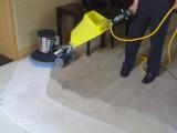 北京地毯清洗公司,北京公司地毯清洗,专业地毯清洗服务